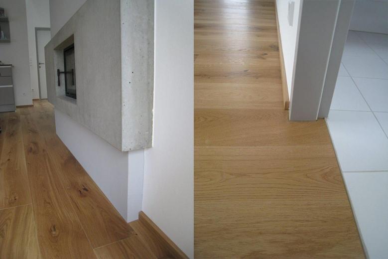 boden karner gmbh st p lten krems weitzer parkett. Black Bedroom Furniture Sets. Home Design Ideas